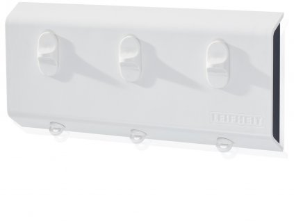 Leifheit Sušák na prádlo Rollfix Triple 150 Longline 83107