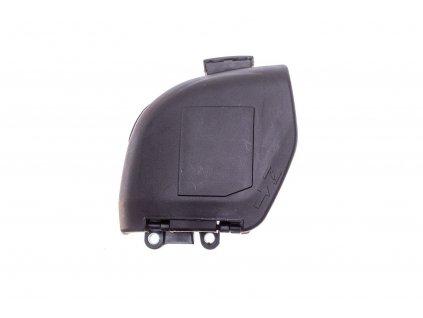 Vzduchový filtr Honda GX35 - 17211-Z0Z-000
