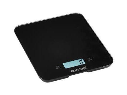 vk5712 vaha kuchynska digitalni 15 kg black i131283