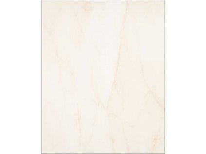 110909 21051 obklad tania beige 20x25 1