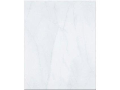 110908 21050 obklad tania blue 20x25 1