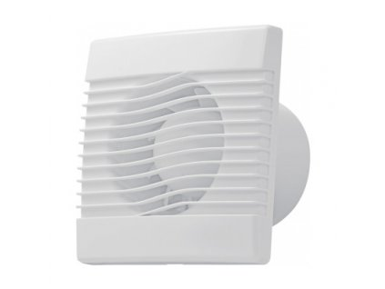 axialni ventilator stenovy av basic 150 t
