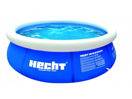 Nafukovací bazén Hecht 3609 BLUESEA