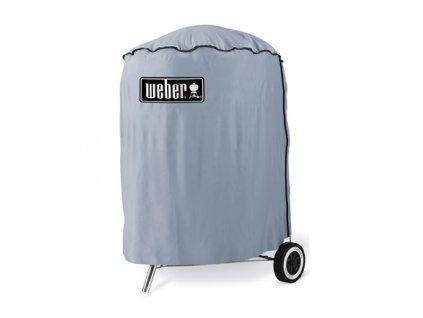 Ochranný obal Weber Standard pro BBQ 57cm
