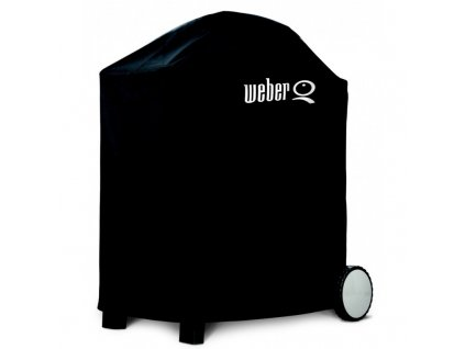 Ochranný obal Premium pro Weber grily Q 300/3000