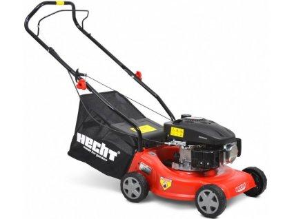 Sekačka Hecht 5408 benzínová bez pojezdu