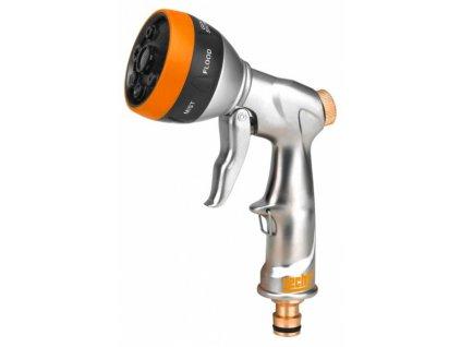 Zavlažovací pistole 02096