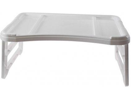 Plastový servírovací stolek 4160 51x30x23 cm