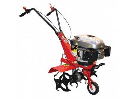 Kultivátor Hecht 746 R benzínový