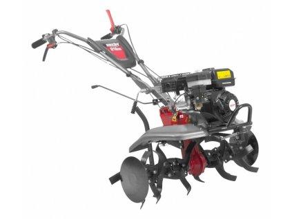 Kultivátor Hecht 7970 benzínový