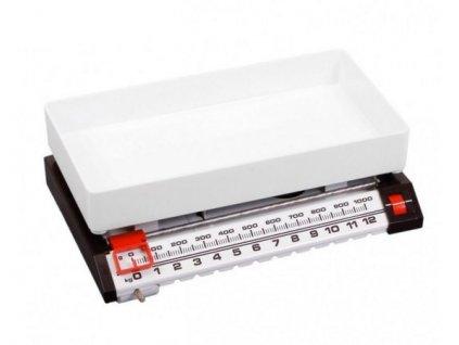 Mechanická kuchyňská váha Orion 7462 - 13 kg