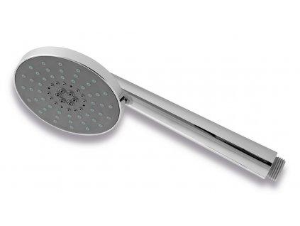 Sprchová růžice 5 polohová chrom RU/671 - Novaservis