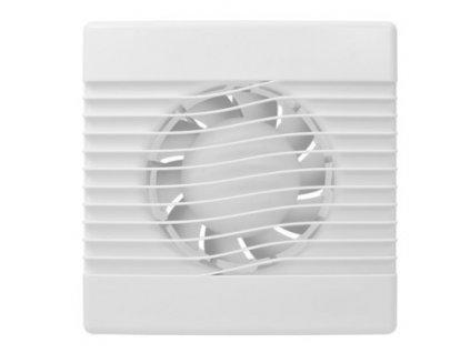 Stěnový axiální ventilátor Haco AV Basic 120 S