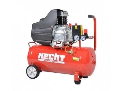 Olejový kompresor Hecht 2026
