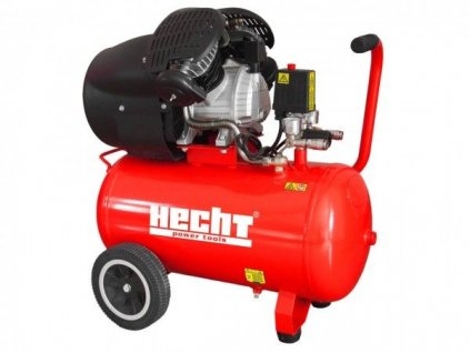 Olejový kompresor Hecht 2353