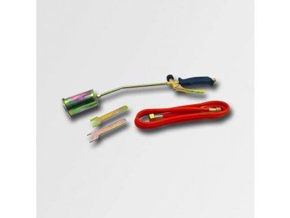 Opalovací plynová souprava PA23512 - XTline
