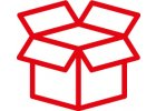 Dárkové krabice a sety