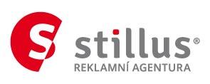 reklamní agentura Stillus