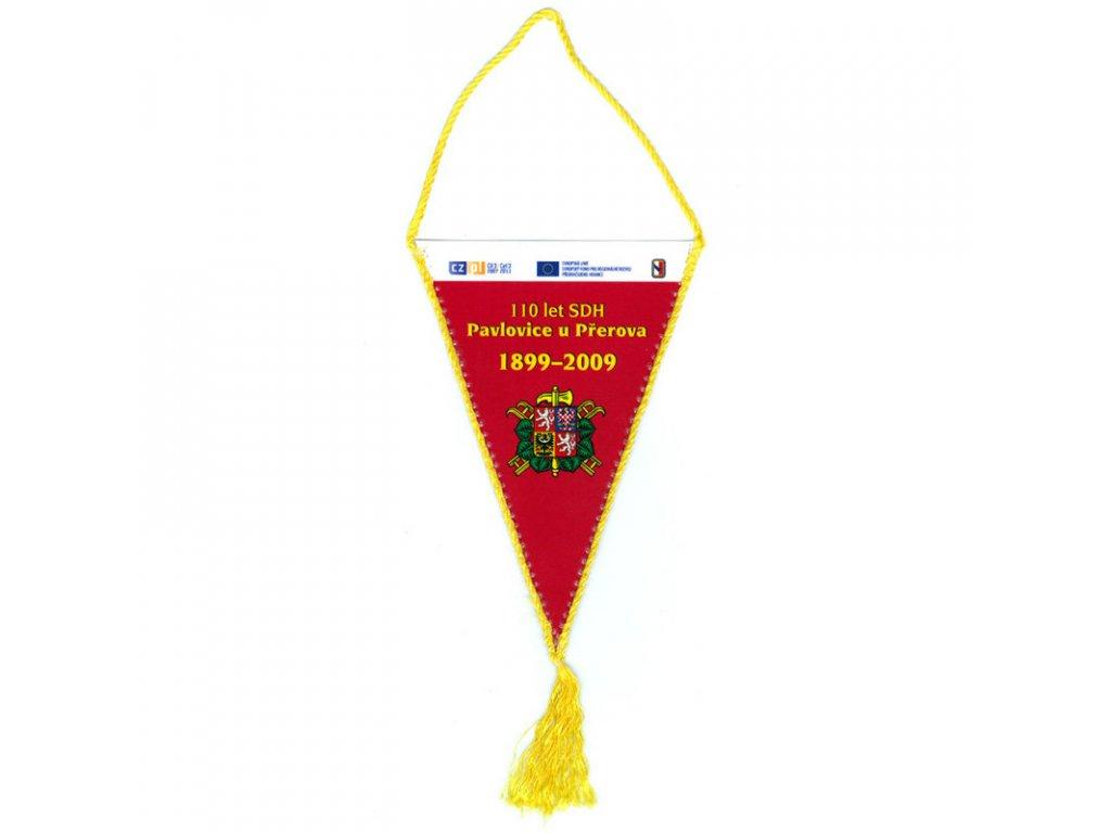 vlajecka 001