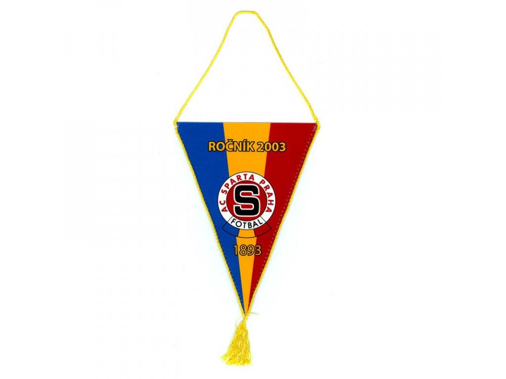 vlajecka 013