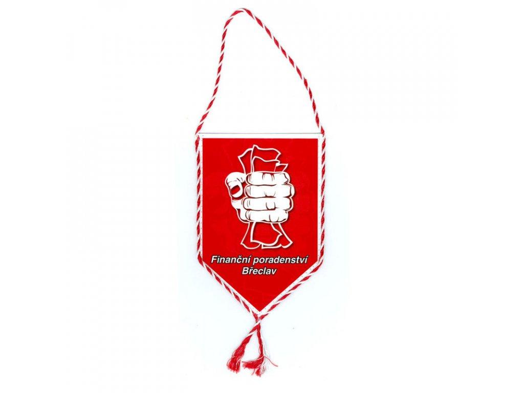 vlajecka 019