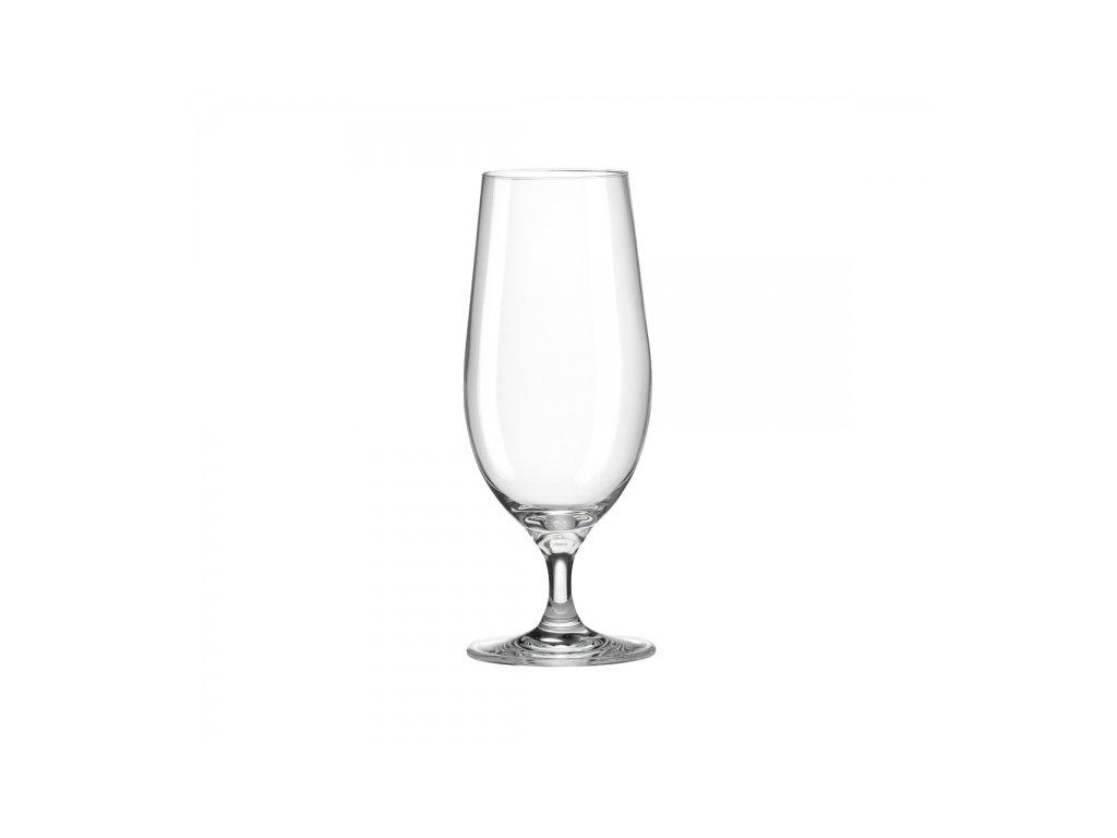 Sklenička Stemmed Pilsner Beer 460 ml