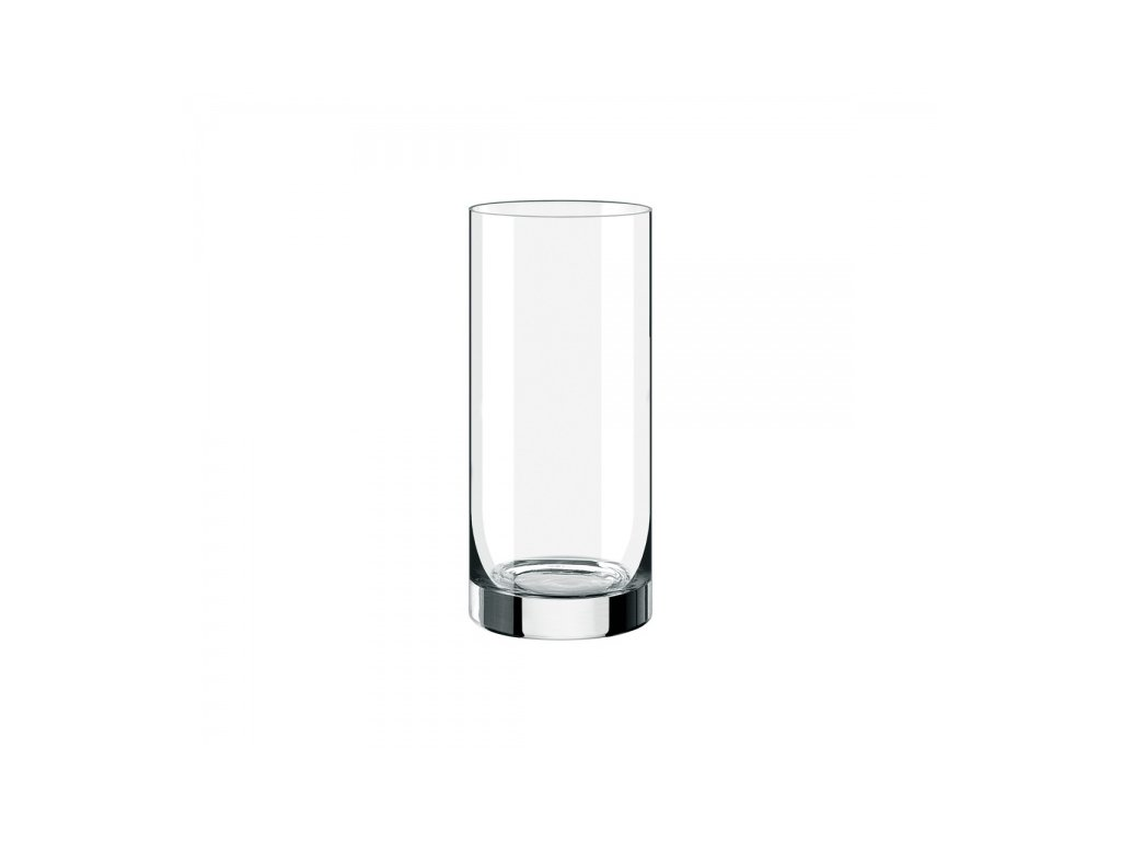 Sklenička Classic 440 ml