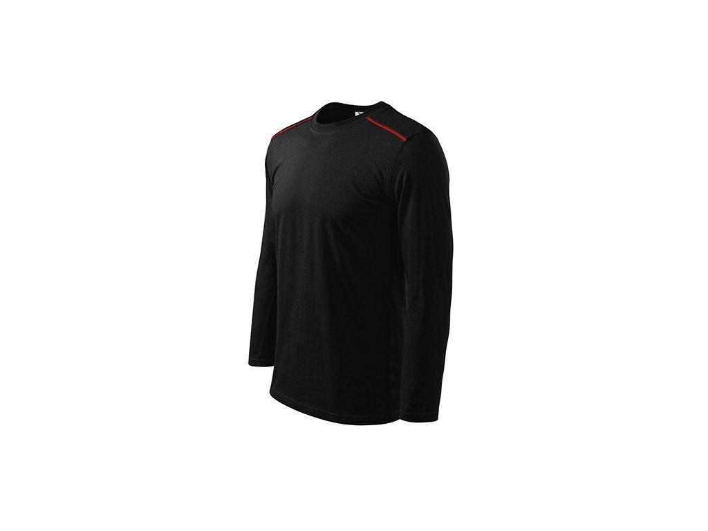 Tričko unisex Long Sleeve