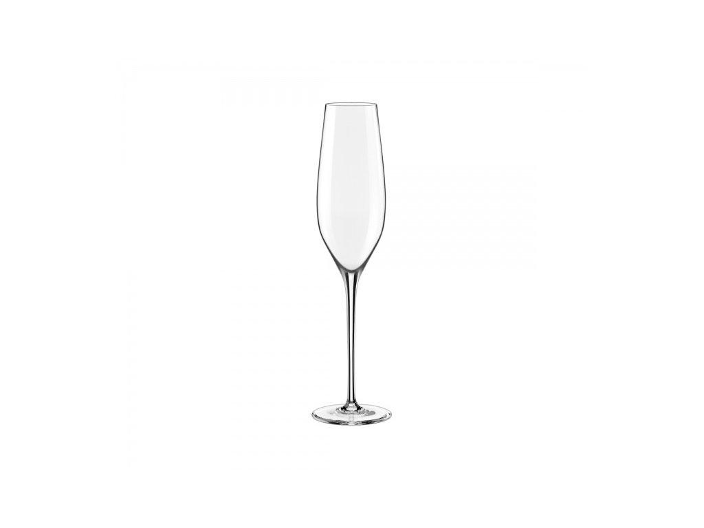 Sklenička Prestige 210 ml