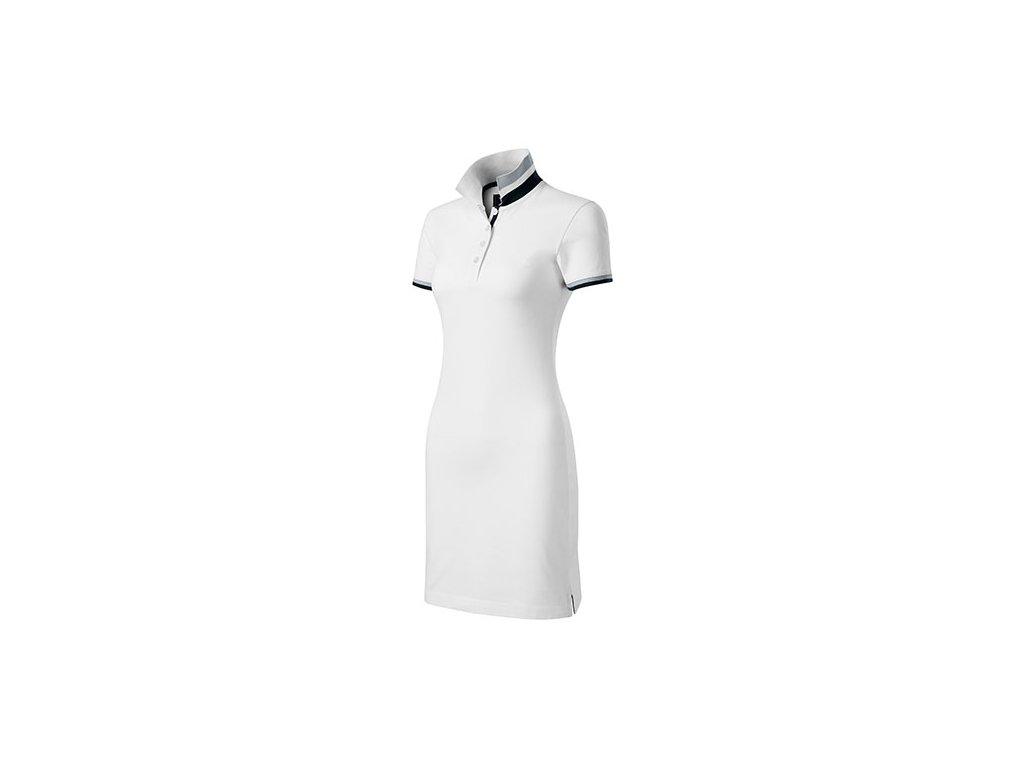 Dámské šaty Dress Up