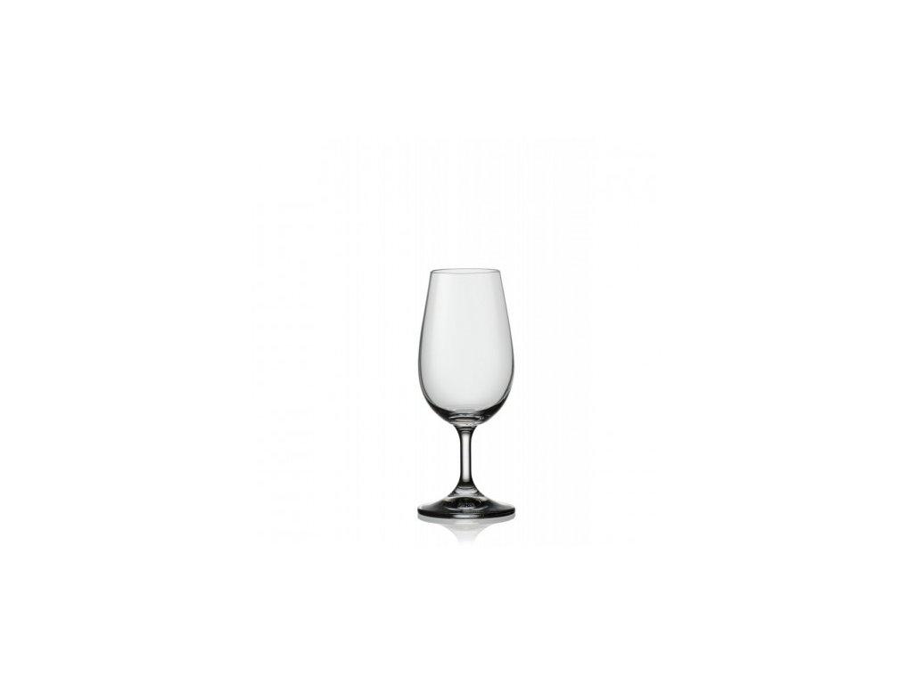 OIV 210 ml