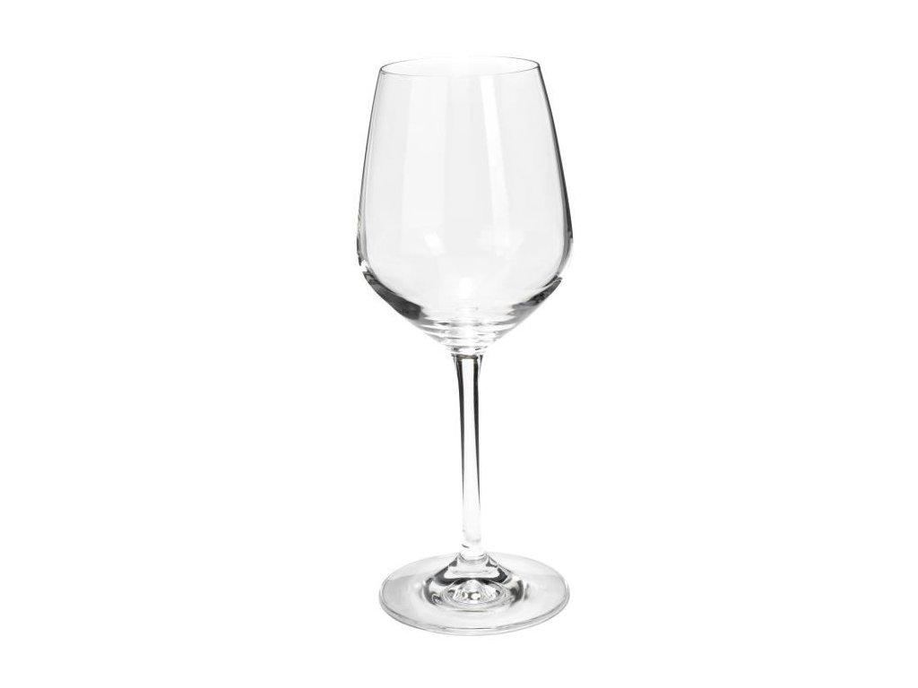 Sklenice na víno - S04 260ml
