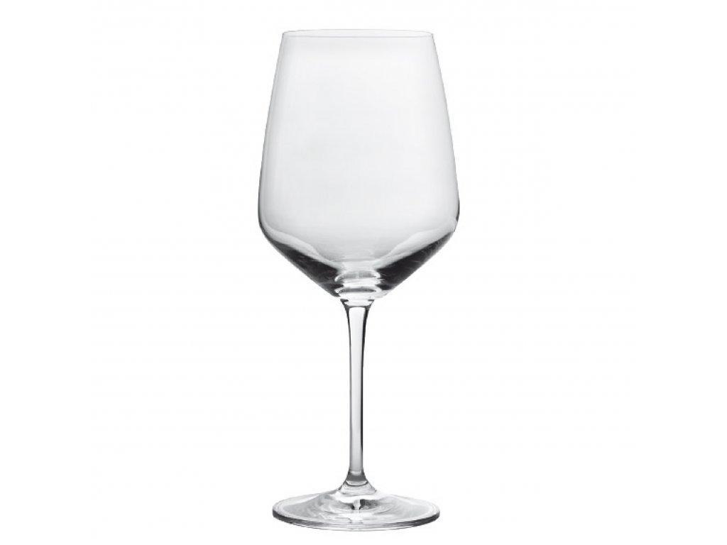 Sklenice na víno - S04 450ml