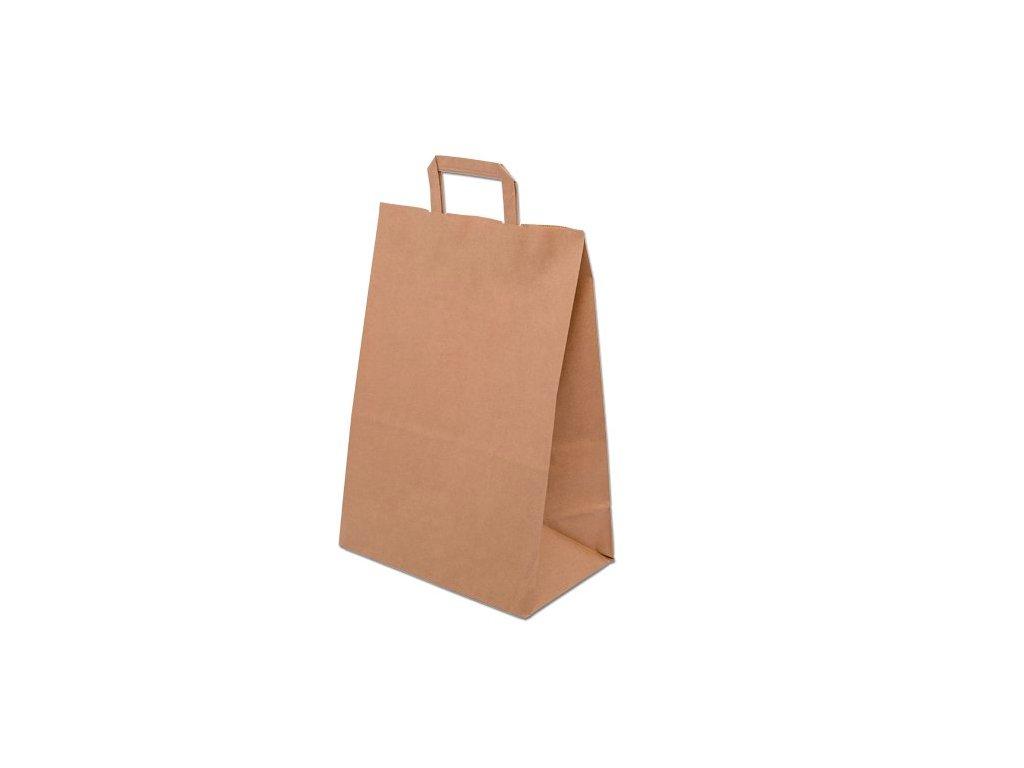 HS taška