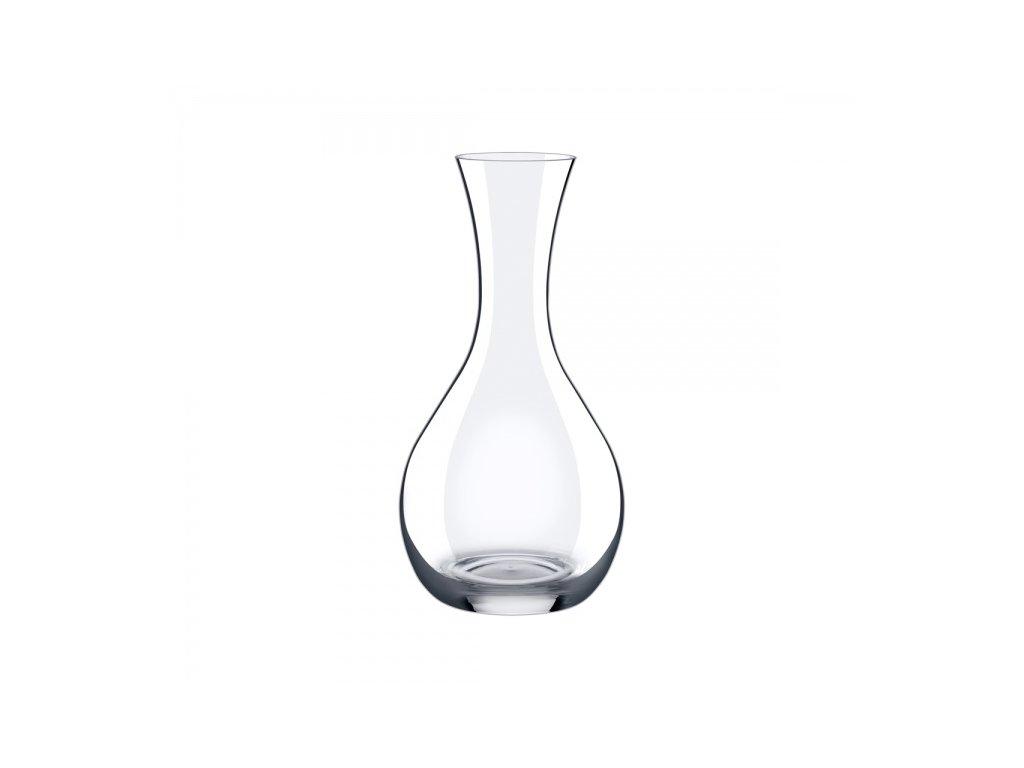 Karafa Alsace 1 200 ml