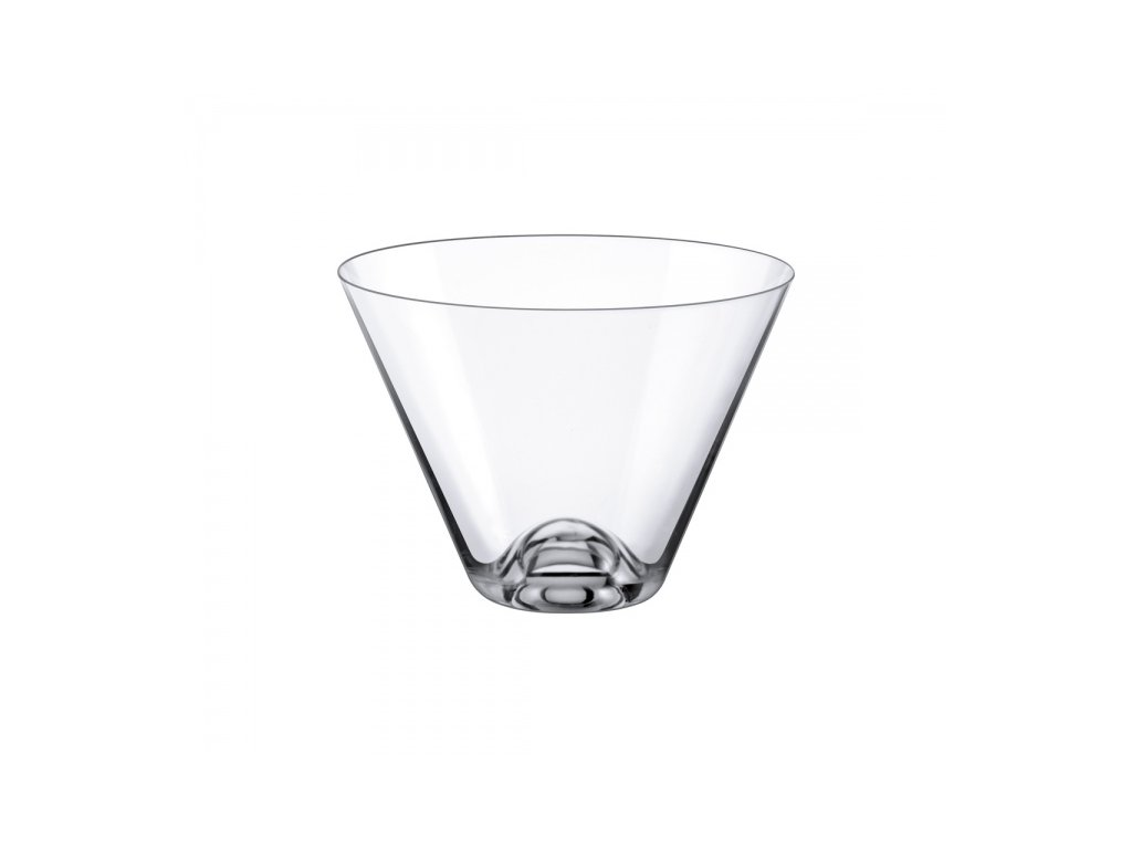 Sklenička Drink Master 400 ml