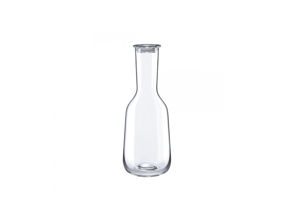 Karafa na vodu Aquara 980 ml