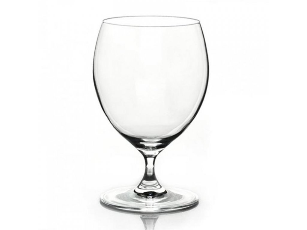 Sklenička Snifter Beer Glass 600 ml