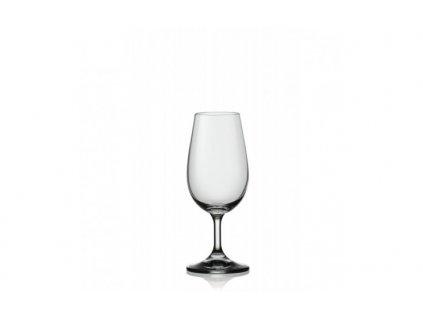 Degustační sklenička OIV 210 ml