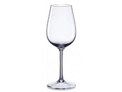 Sklenice na víno - S03 250 ml