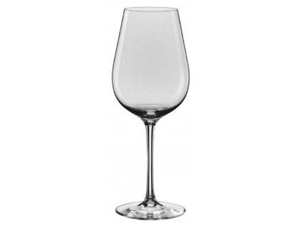 Sklenice na víno - S03 350 ml
