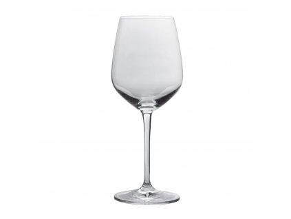 Sklenice na víno - S04 340ml