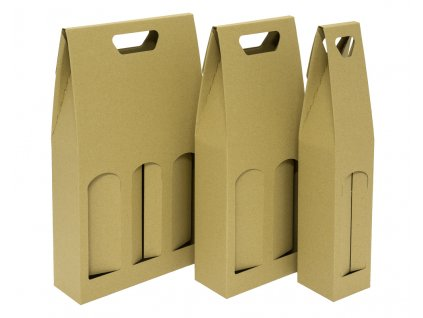 krabice 1 2 3 prirodni