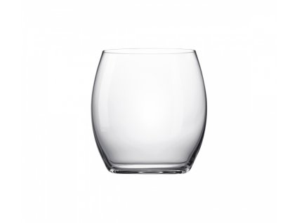 Sklenička Nectar 530 ml