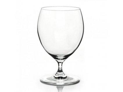 Sklenička Snifter Beer Glass 600 ml