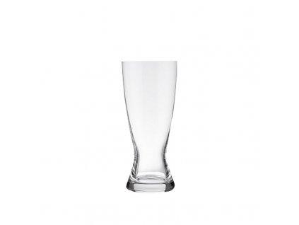 Sklenička Weizen Beer Glass 420 ml