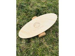 Balanční deska Stolboard standard