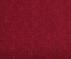 26 červená star
