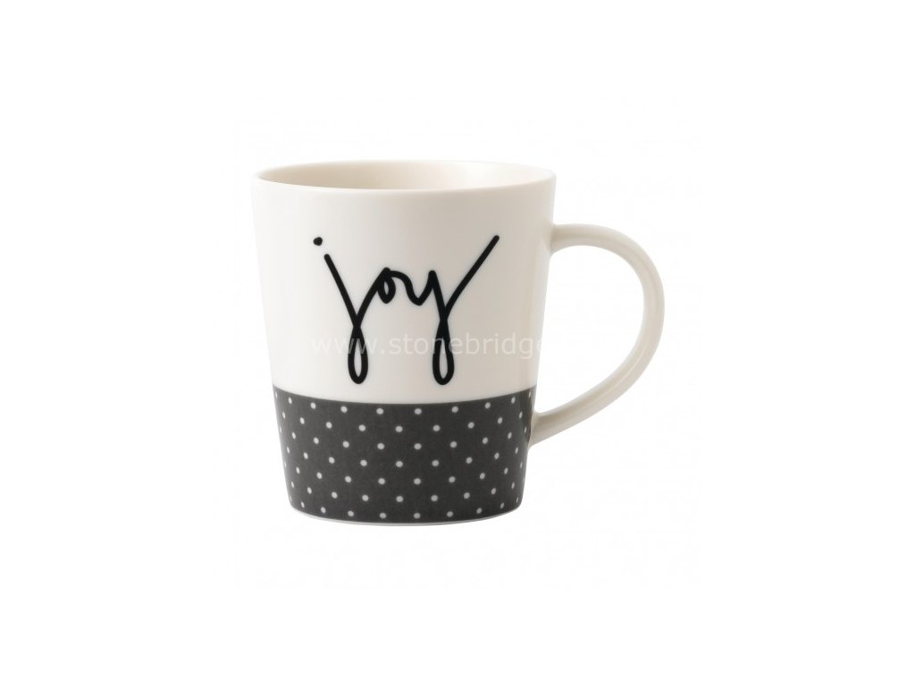 ed ellen degeneres crafted by royal doulton ed joy mug 701587327060 1