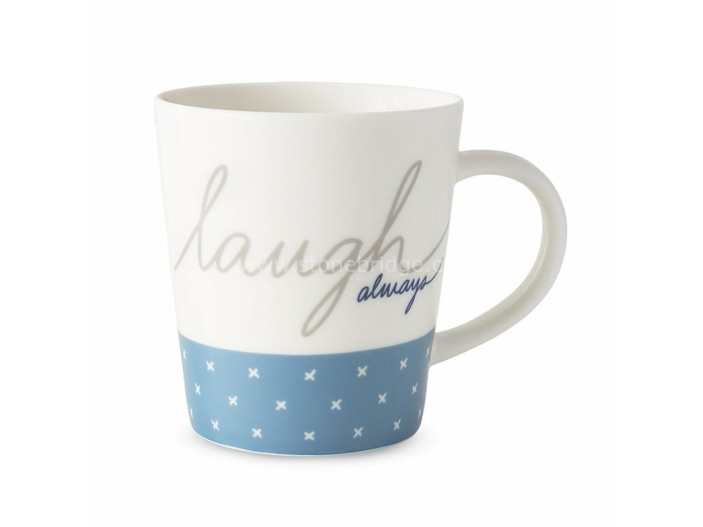 ed laugh always mug 701587393959